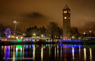 December 22 (Christmas Lights) 079-Edit