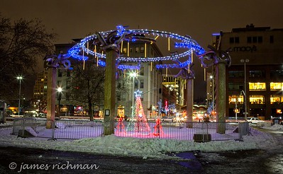 December 22 (Christmas Lights) 082-Edit