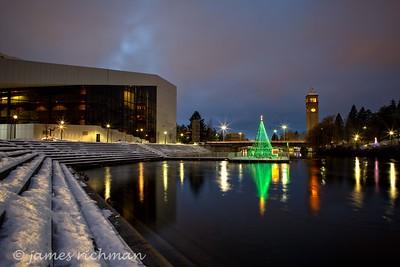 December 22 (Christmas Lights) 056-Edit