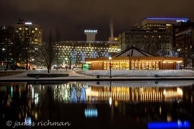 December 22 (Christmas Lights) 070-Edit