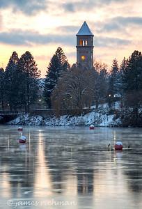 December 17 (River Sunset) 071-Edit