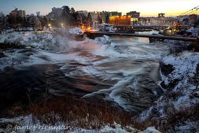 December 17 (River Sunset) 084-Edit