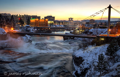 December 17 (River Sunset) 082-Edit