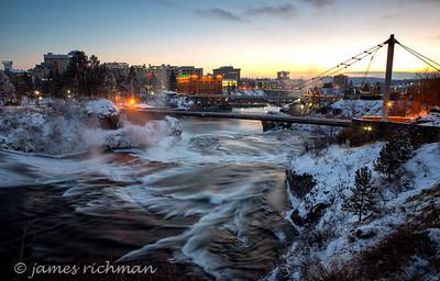 December 17 (River Sunset) 078-Edit