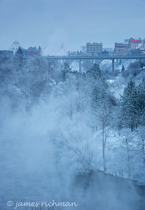 December 17 (Freezing Sunrise on River) 026-Edit