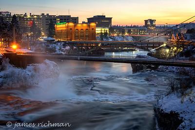 December 17 (River Sunset) 086-Edit
