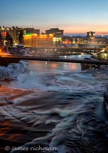 December 17 (River Sunset) 092-Edit