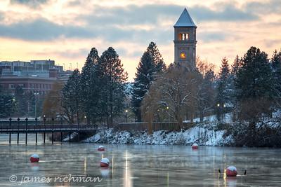 December 17 (River Sunset) 064-Edit