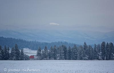 December 17 (Freezing Sunrise on River) 031-Edit
