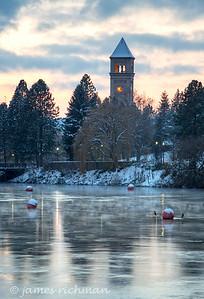December 17 (River Sunset) 066-Edit
