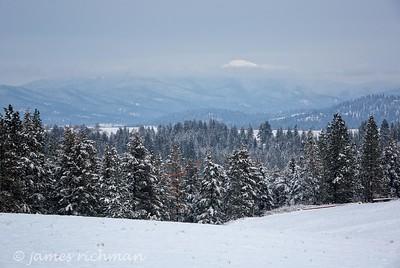 December 17 (Freezing Sunrise on River) 034-Edit