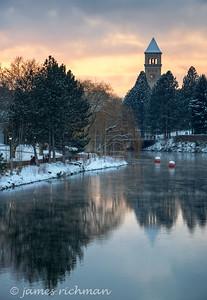 December 17 (River Sunset) 023-Edit