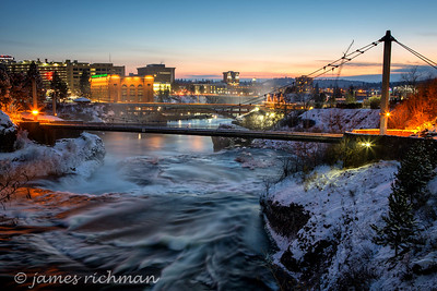 December 17 (River Sunset) 090-Edit