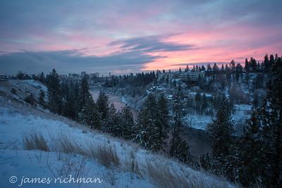 December 17 (Freezing Sunrise on River) 009-Edit-2