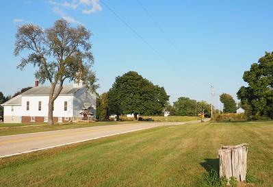 Magnolia Advent Christian Church
