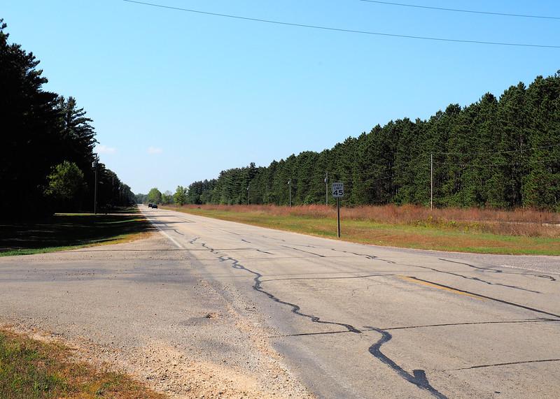Kennedy Road
