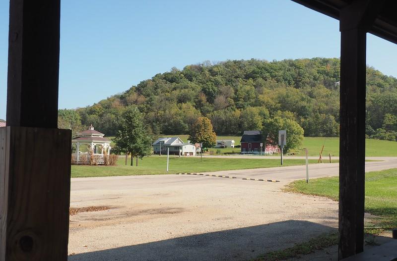 Boaz Community Park
