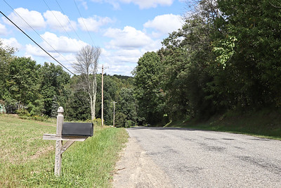 TR-315 south of Somerdale