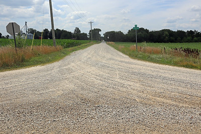 County Road 175