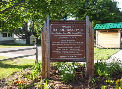School House Park