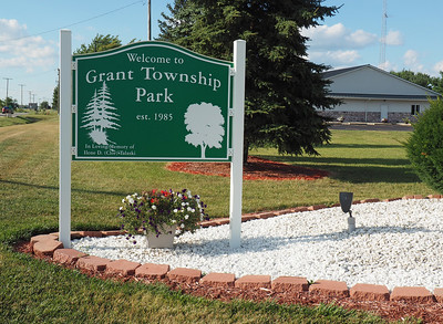 Grant Township Park
