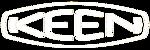 KEEN_Logo