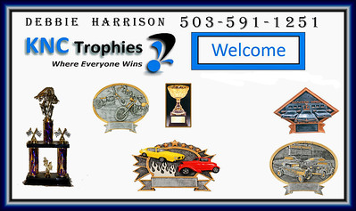 "<a href=""http://www.knctrophies.com/"">http://www.knctrophies.com/</a>"