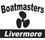 boatmasters