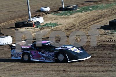 Spoon River Speedway S-N'16