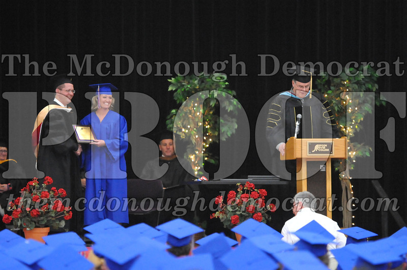 SRC Graduation 05-11-13 040