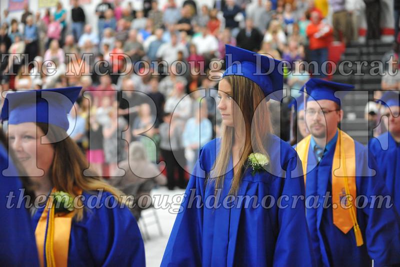 SRC Graduation 05-11-13 006