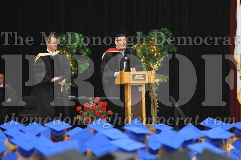 SRC Graduation 05-11-13 063