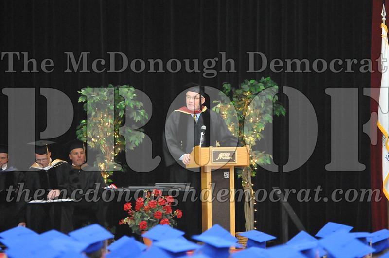 SRC Graduation 05-11-13 029