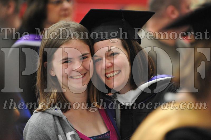 SRC Graduation 05-11-13 098