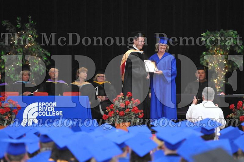 SRC Graduation 05-11-13 041