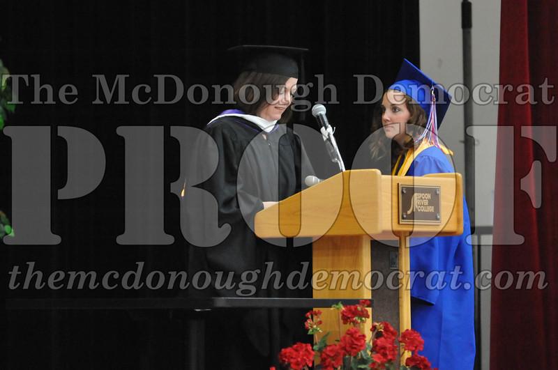 SRC Graduation 05-11-13 077