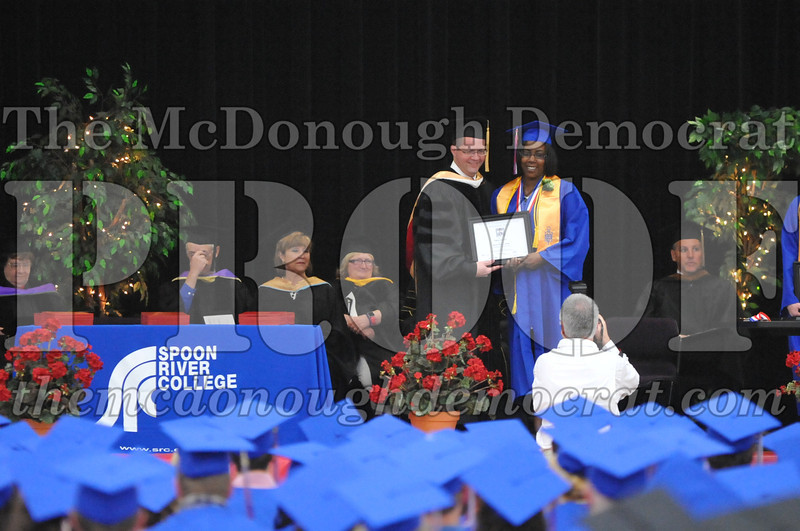 SRC Graduation 05-11-13 047