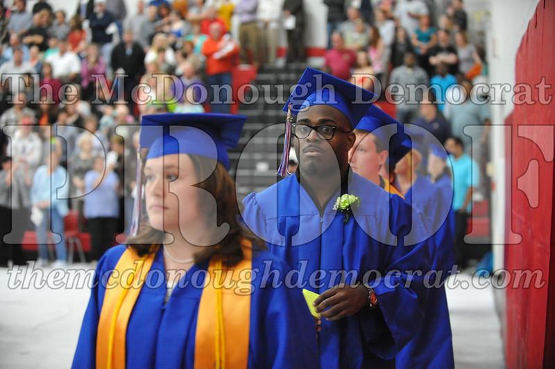 SRC Graduation 05-11-13 018