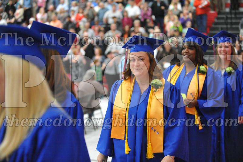 SRC Graduation 05-11-13 009