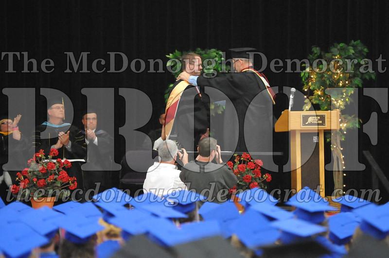 SRC Graduation 05-11-13 066