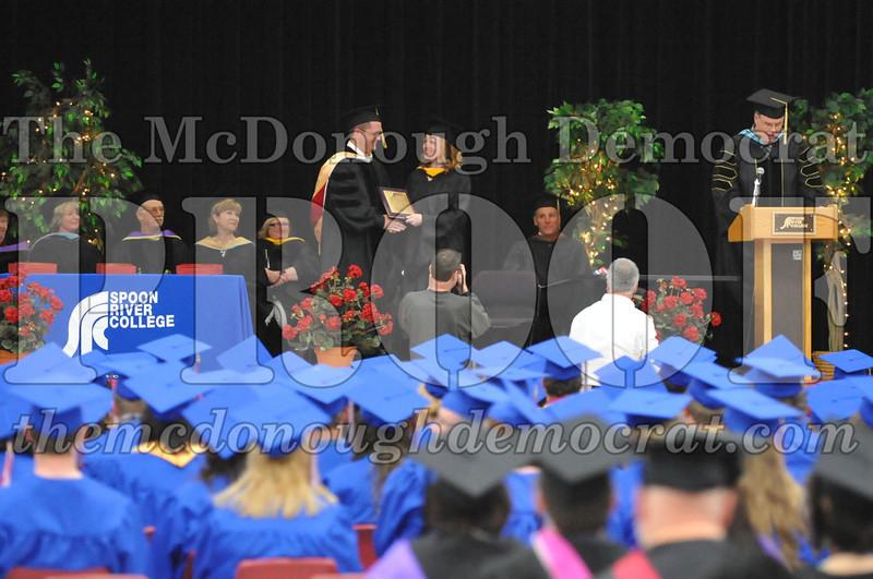 SRC Graduation 05-11-13 062