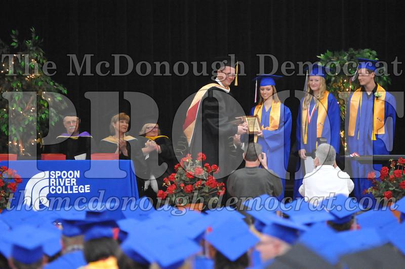 SRC Graduation 05-11-13 049