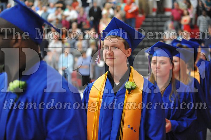 SRC Graduation 05-11-13 019
