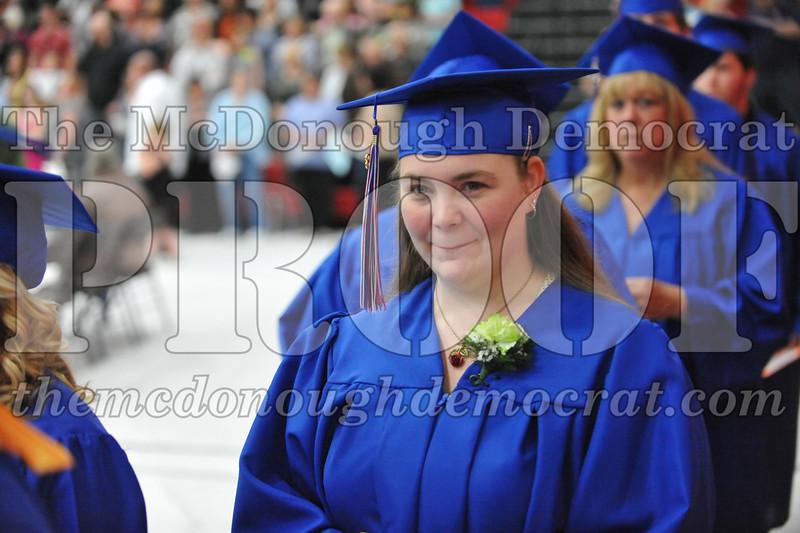 SRC Graduation 05-11-13 023