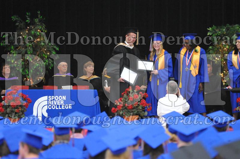 SRC Graduation 05-11-13 046