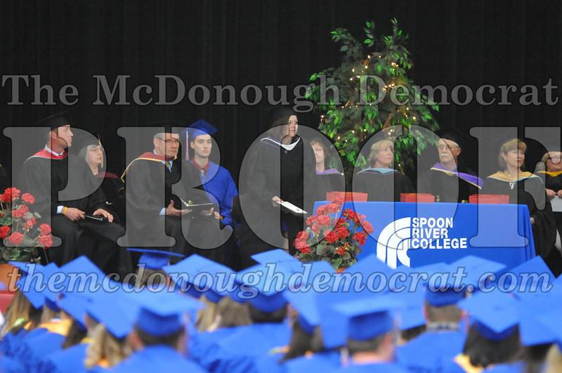 SRC Graduation 05-11-13 027