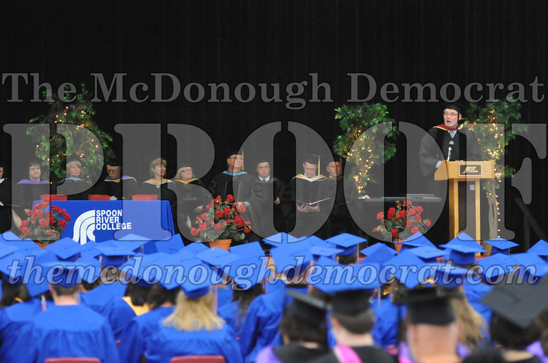 SRC Graduation 05-11-13 033