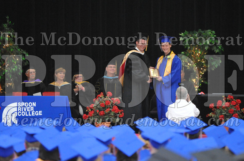 SRC Graduation 05-11-13 051