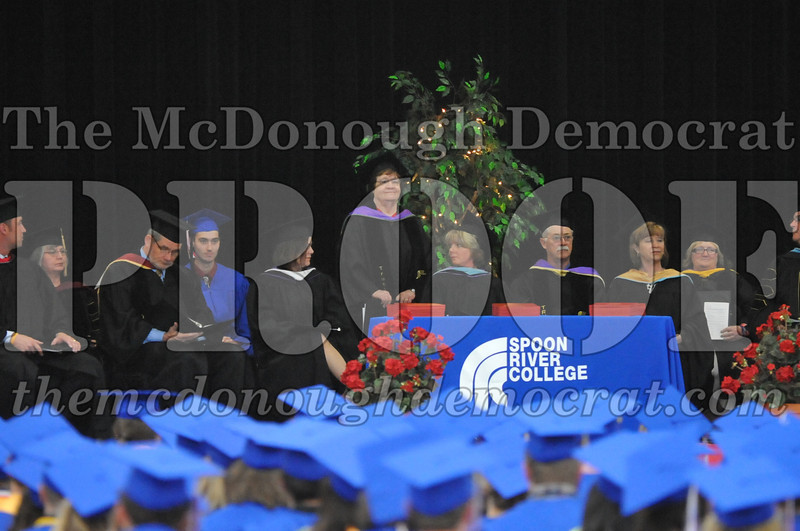 SRC Graduation 05-11-13 025
