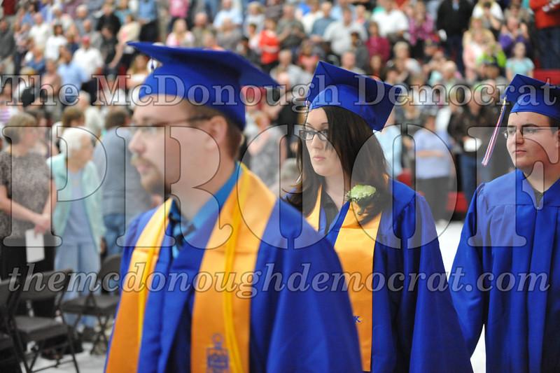 SRC Graduation 05-11-13 007